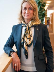 Anna Blom