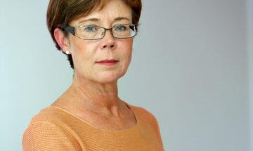 Kerstin Bengtsson