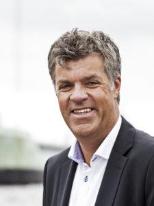 Björn Alvengrip
