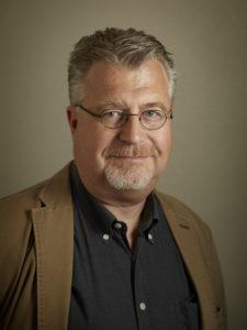 Christer Ågren