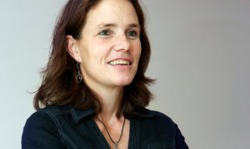 Nicole Englund