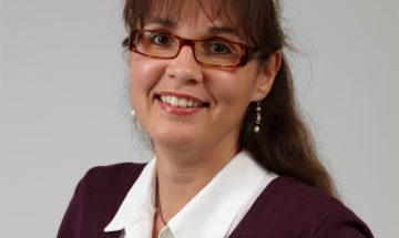 Linda Flink