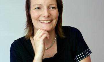 Mariette Gunnarsson