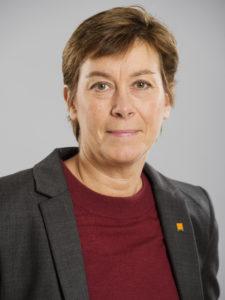 Ingrid Skoog Bengtsson