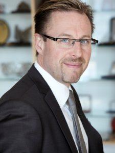 Nicolas Hassbjer
