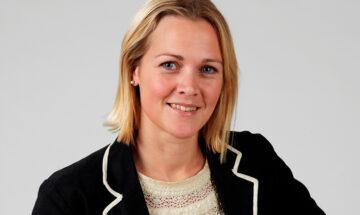 Caroline Rundberg