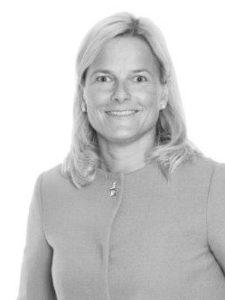 Annika Werner Brynéus