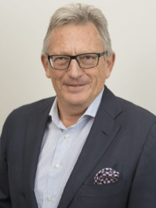 Carl-Axel Kullman