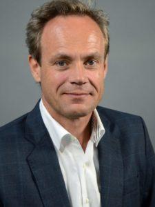 Jan Höjman