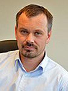Håkan Lennartsson