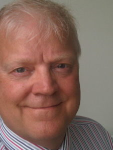 Fredrik Åberg
