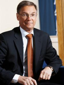 Lennart Pihl