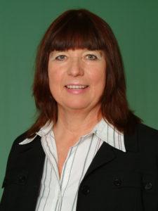 Monika Christensson