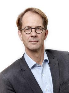 Nils Ericsson