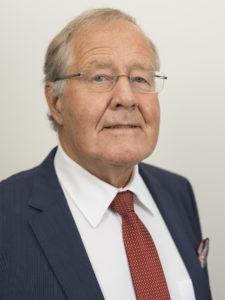 Nils-Erik Danielsson