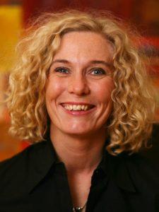 Susanne Kallur