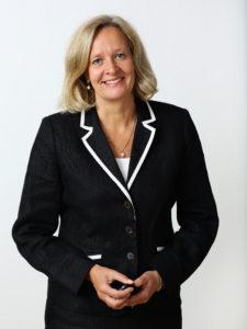 Susanne Petersson