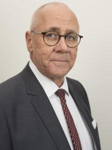 Tommy Halén