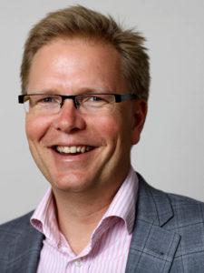Bo Bengtsson
