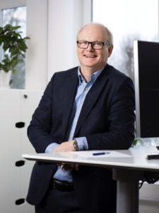 Per Nyström