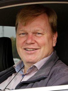 Stephan Bengtsson