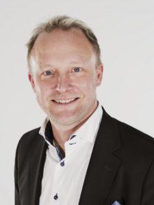 Jonas Kihlberg