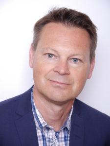 Ola Hammarström