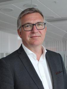 Peter Nordblad