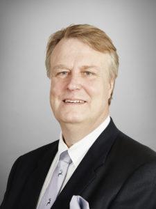 Sven Kristensson