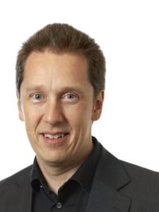 Thomas Wüttke