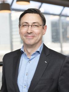 Veine Svensson