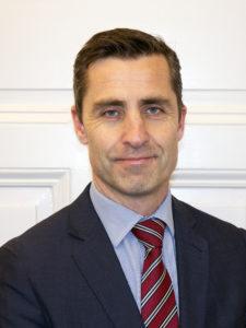 Anders Fagerdahl