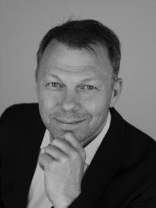 Thomas Haage