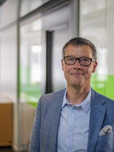 Thomas Pålsson