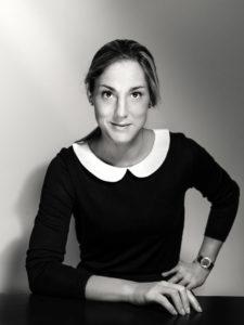 Charlotte Ljung