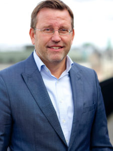 Christer Persson