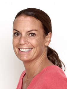 Anna Kleine