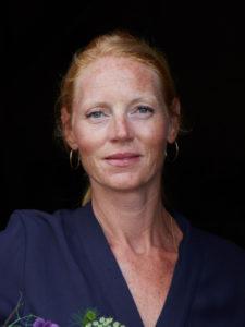 Kristina Wachtmeister