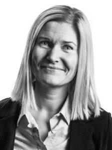 Jonna Hermansson