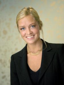 Åsa Keller