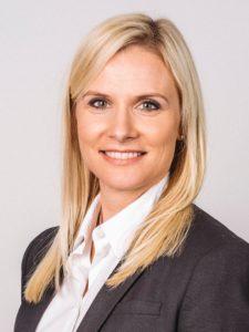 Sophie Blomqvist
