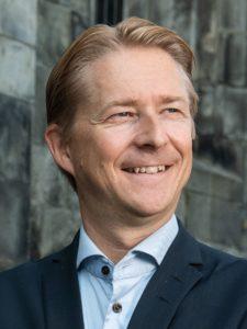 Anders Dellson